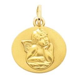 Médaille plaqué Médaille...