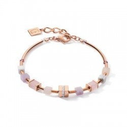 Bracelet acier Bracelet -...