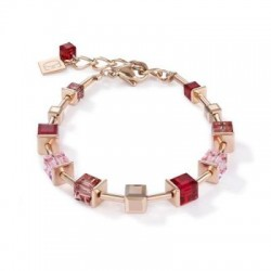 Bracelet acier Bracelet
