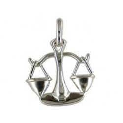 Médaille argent ZODIAQ AG...